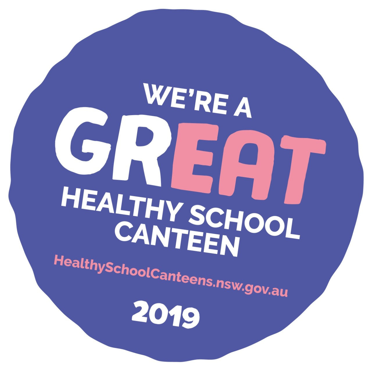 Great news! Kurmond Public School's canteen has met the requirements of the NSW Healthy School Canteen Strategy.